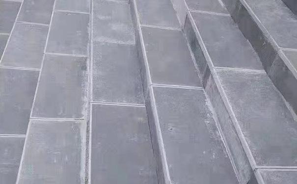 传统青石板直销