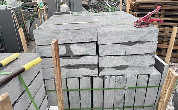重庆青石板生产厂家
