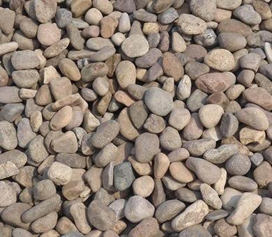 贵阳鹅卵石生产厂家