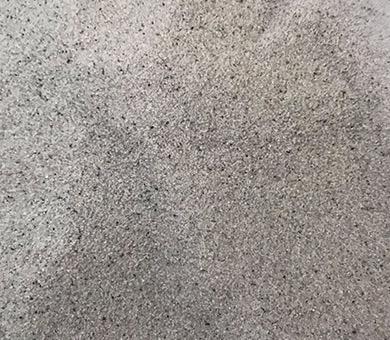贵州砂浆石英砂批发