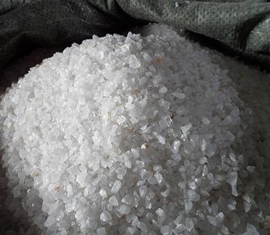 贵州砂浆石英砂厂