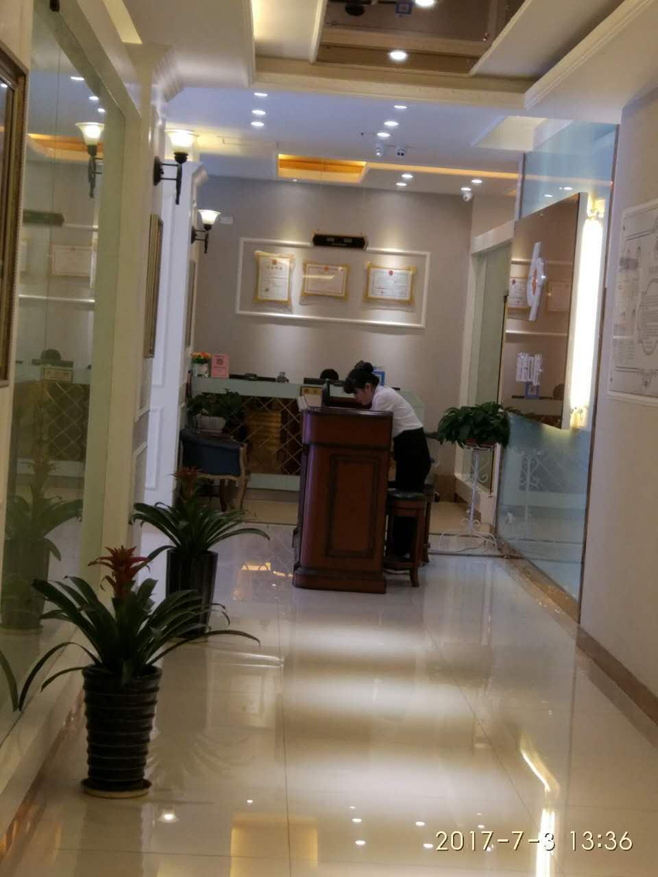贵州安防manbetx客户端下载地址设备