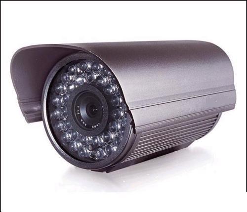 贵州监控设备系统企业