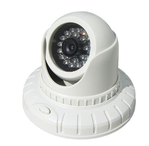 贵州监控系统安装与维保