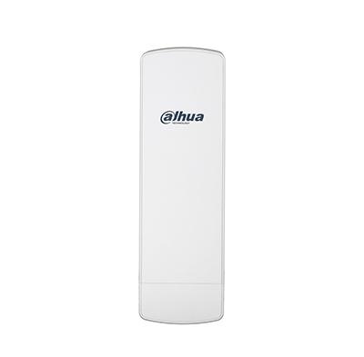 无线CPE——5.8G无线CPE客户端
