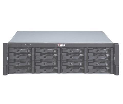 网络存储服务器