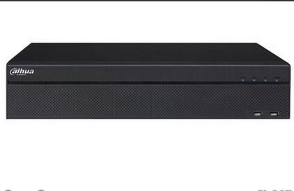 HDCVI硬盘录像机