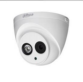 HDCVI同轴万博安卓手机客户端下载200W像素50米红外单灯优雅大海螺摄像机