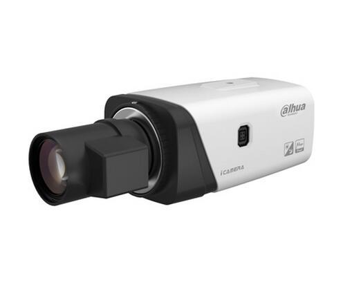 万博安卓手机客户端下载(400万像素)超宽动态枪型网络摄像机
