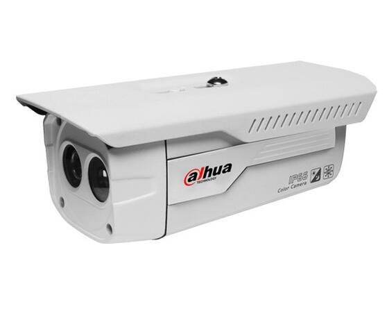 万博安卓手机客户端下载(100万像素)带wifi单灯红外防水枪型网络摄像机