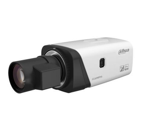 万博安卓手机客户端下载(300万像素)超宽动态枪型网络摄像机