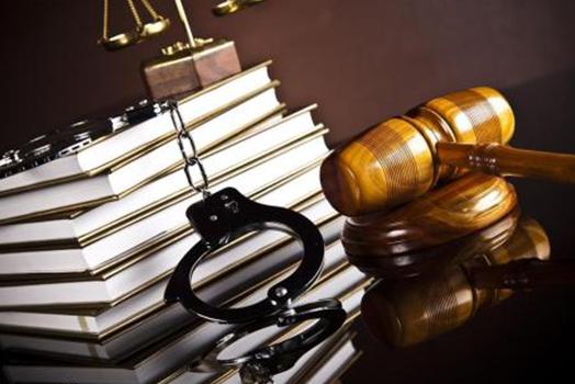 法治进程中法律与道德的关系辨析-冉江磊律师