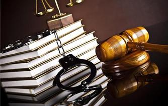 告诉您如何有效地咨询律师?