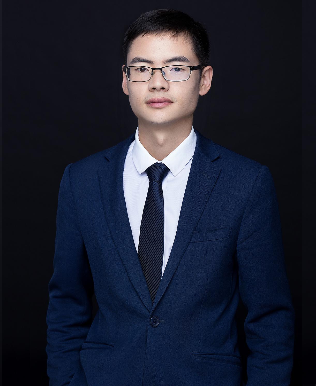 胡光武律师