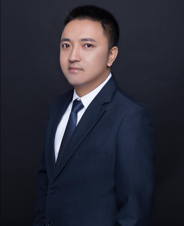 韩平禹/主任律师