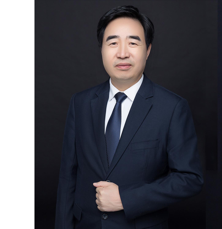 王宗跃律师
