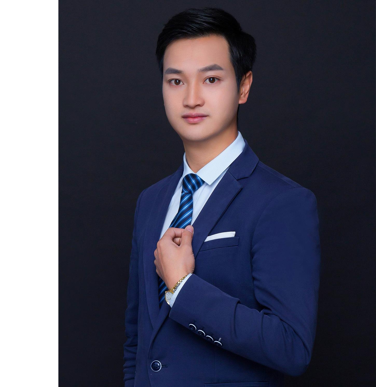 王彬彬律师