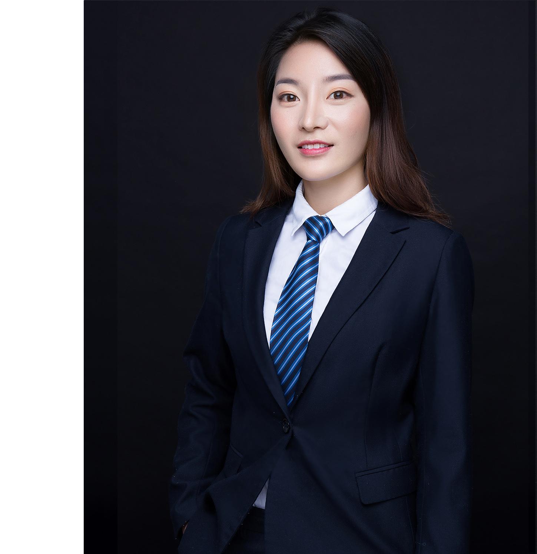 李宏霞律师