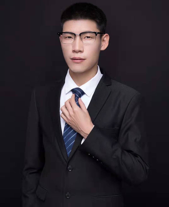 邱学艺律师