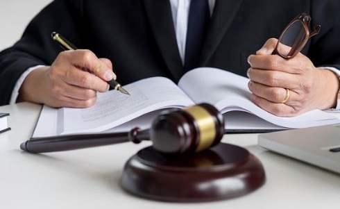 向律师咨询法律问题的正确姿势