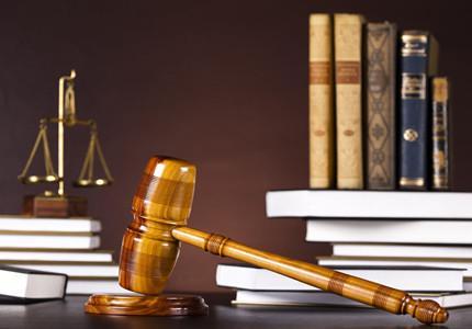 普通人需要知道的法律常识