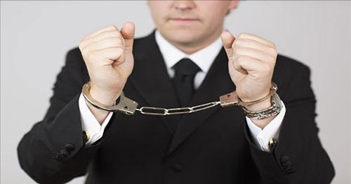 诈骗罪的概念、构成要件、认定和处罚