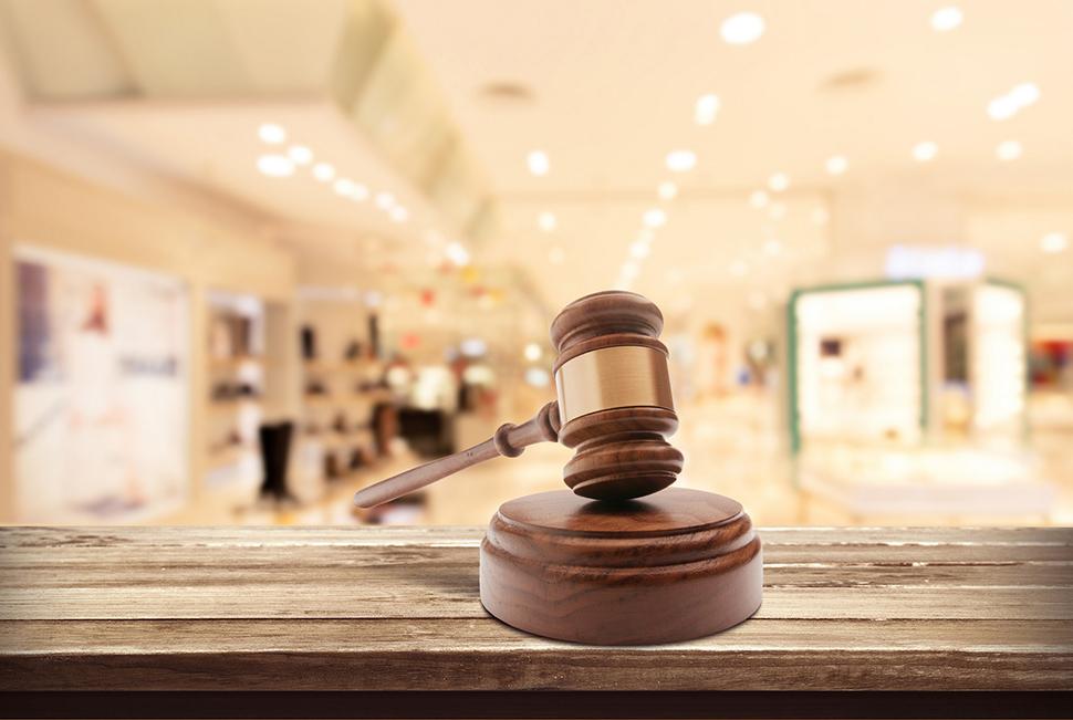 贵州法律咨询