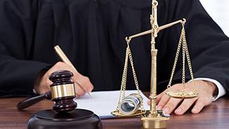 遵义律师服务