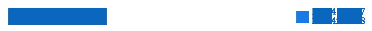 胜源石材_Logo