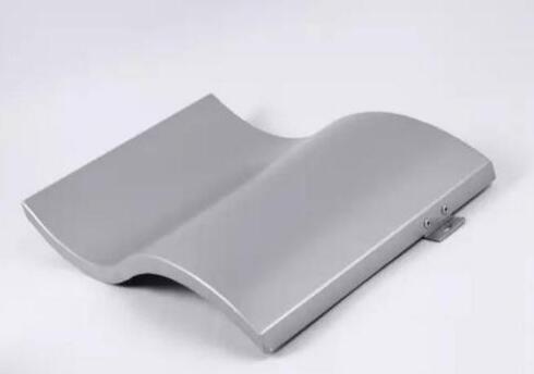 貴州弧形鋁單板批發