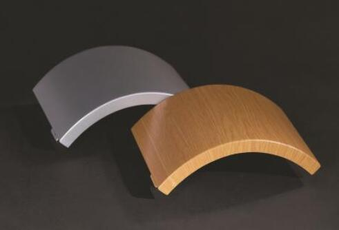 貴陽弧形鋁單板批發