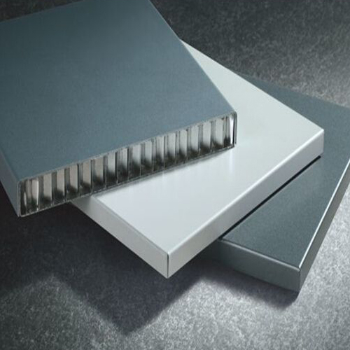 蜂窩鋁單板加工