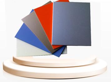 貴州鋁單板定制
