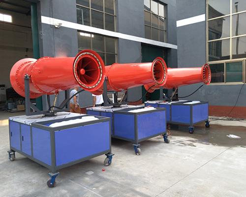 貴州|貴陽60米水炮機廠家