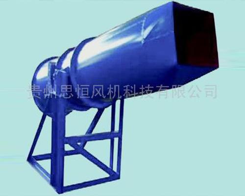 贵州|亚博国际网页登录降尘水炮机厂家