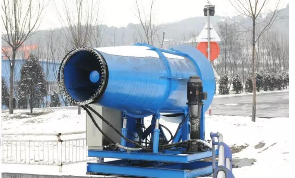 贵州水炮机厂家