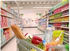 在市场中起着重中之重的功能是贵阳超市货架厂家备受青睐的真相
