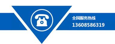 贵阳广告设计公司