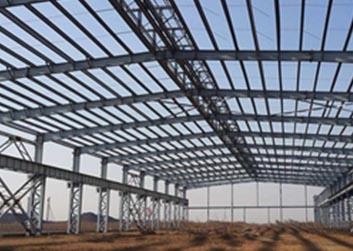 貴州鋼結構工程檢測
