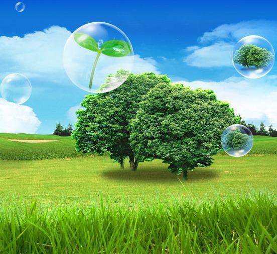 貴州環境檢測公司