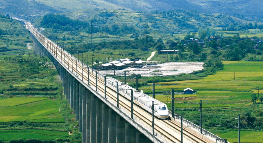 貴州鐵建工程質量檢測咨詢有限公司