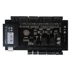 射频卡控制器——K2系列