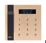 射频卡读卡器_ZR604