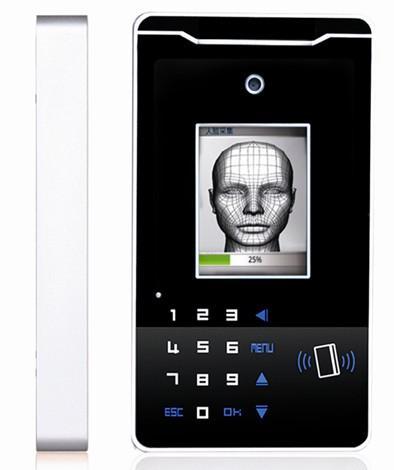 贵阳人脸识别系统安装