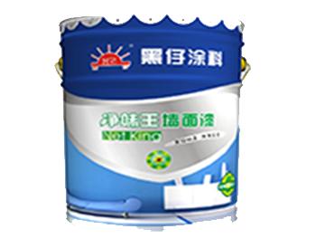 貴州保溫砂漿