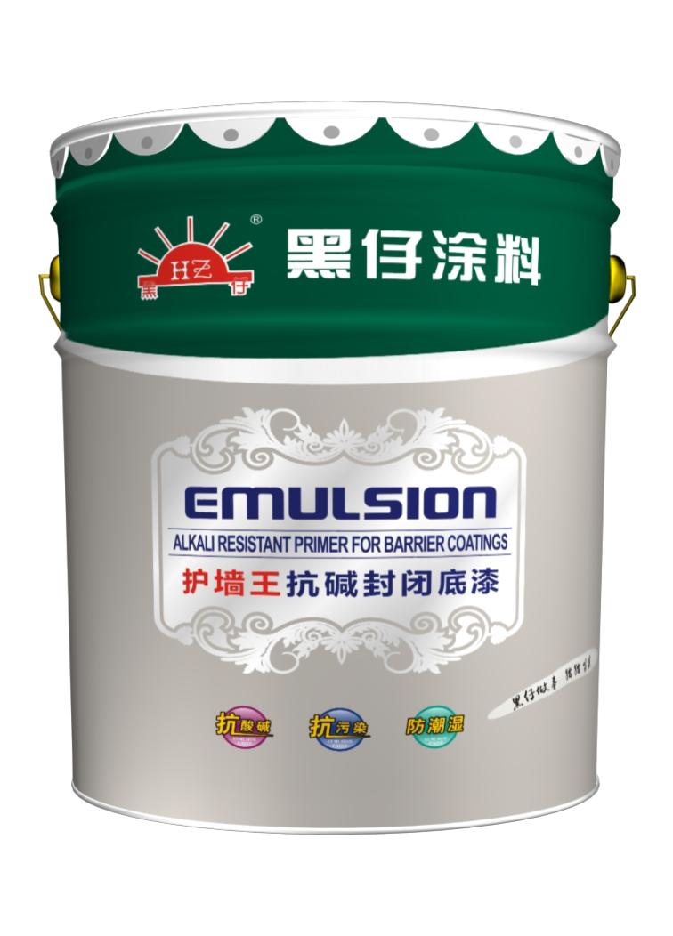 銅仁保溫材料生產廠家
