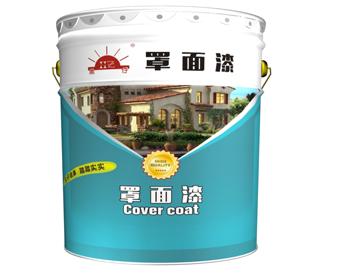 貴陽保溫材料廠家