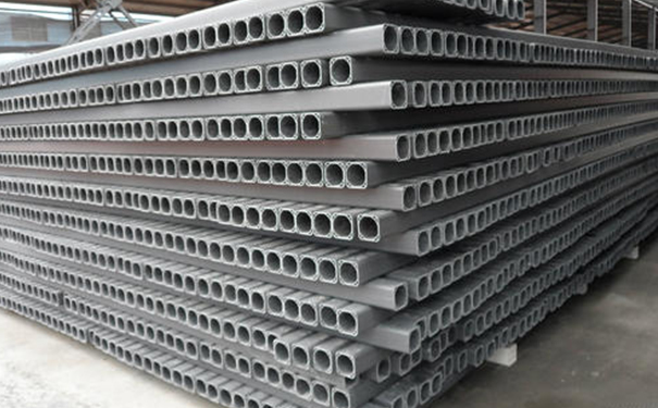 达州纳米改性高密度聚乙烯合金管MUHDPE合金管