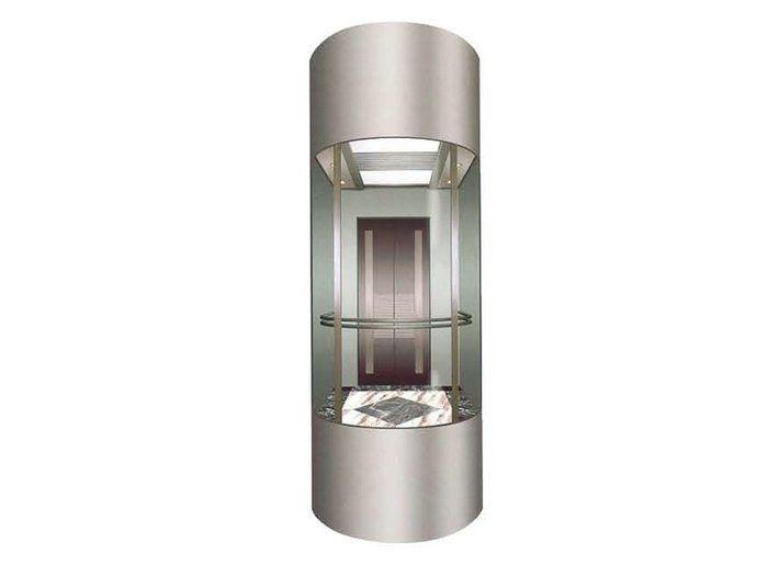 我们都要知道的电梯安装维修保洁安全操作步骤