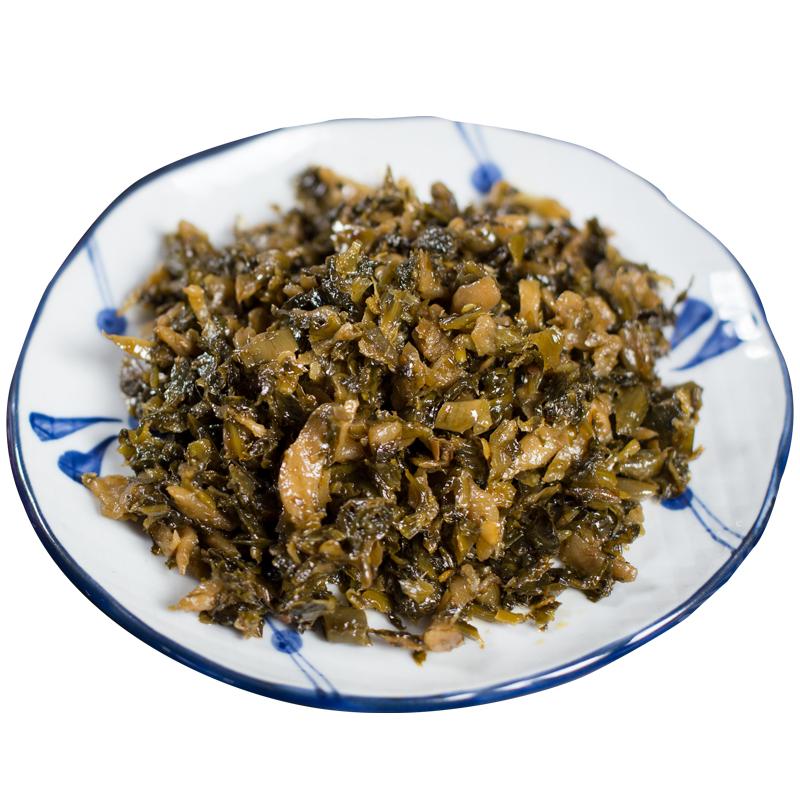 贵州开胃老坛酸菜